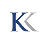 Kelner & Kelner law firm logo