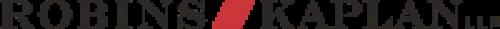 Robins Kaplan LLP law firm logo