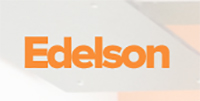 Edelson PC law firm logo