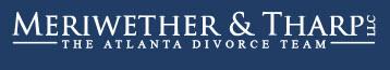 Meriwether & Tharp, LLC law firm logo