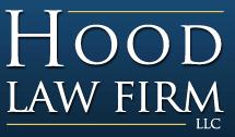Hood Law Firm, LLC law firm logo