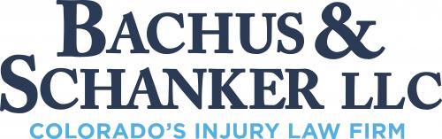 Bachus & Schanker, LLC law firm logo
