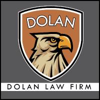 Dolan Law Firm PC law firm logo