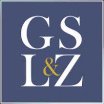 Ganfer Shore Leeds & Zauderer LLP law firm logo