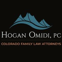 Hogan Omidi, PC law firm logo