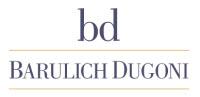 Barulich Dugoni & Suttmann Law Group, Inc. law firm logo