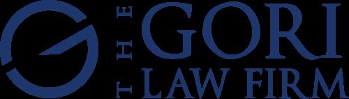 The Gori Law Firm law firm logo