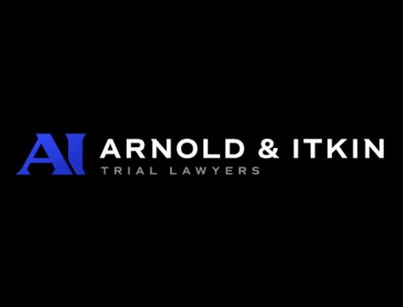 Arnold & Itkin LLP law firm logo