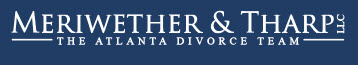 Meriwether & Tharp LLC law firm logo