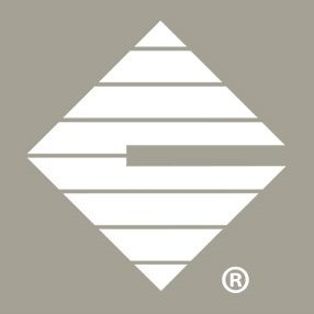 Clifford Law Offices PC law firm logo