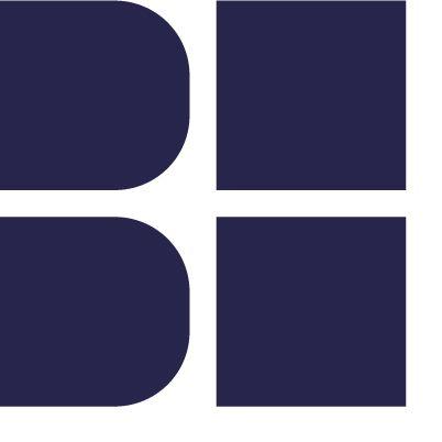 Buchsbaum & Haag, LLP law firm logo