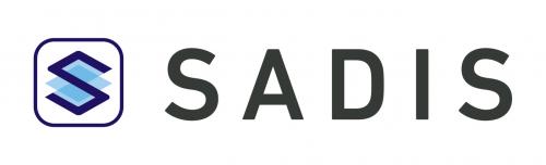 Sadis & Goldberg LLP law firm logo