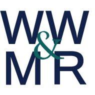 Woods, Weidenmiller, Michetti & Rudnick, LLP law firm logo