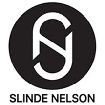 Slinde Nelson law firm logo