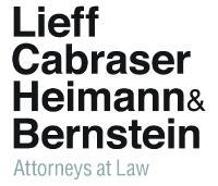 Lieff Cabraser Heimann & Bernstein, LLP