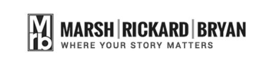 Marsh, Rickard & Bryan, P.C. law firm logo