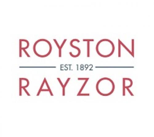 Royston, Rayzor, Vickery & Williams, LLP law firm logo