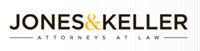 Jones & Keller, P.C.