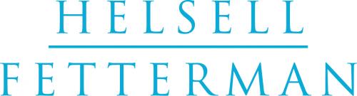 Helsell Fetterman LLP law firm logo