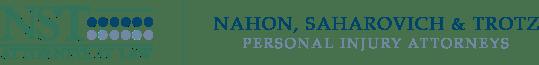 Nahon, Saharovich & Trotz, PLC law firm logo