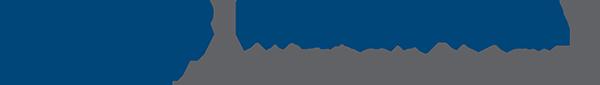 Walter | Haverfield LLP law firm logo