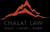 Chalat Hatten & Banker PC law firm logo