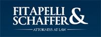 Fitapelli & Schaffer, LLP law firm logo