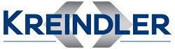 Kreindler & Kreindler LLP law firm logo